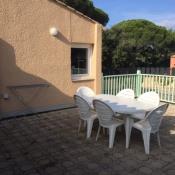 vente Appartement 2 pièces Saint-Raphaël