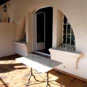 vente Appartement 1 pièce Sainte-Maxime