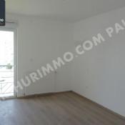 Vente appartement Pau 130990€ - Photo 6