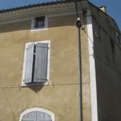 vente Maison / Villa 5 pièces St Hippolyte du Fort