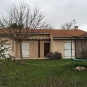 location Maison / Villa 4 pièces Annonay
