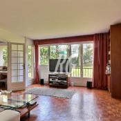 Garches, Apartamento 5 assoalhadas, 93 m2