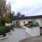vente Maison / Villa 5 pièces Savigny Levescault