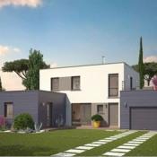 vente Maison / Villa 7 pièces Neuhaeusel