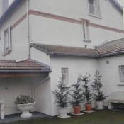 vente Maison / Villa 7 pièces Beine Nauroy