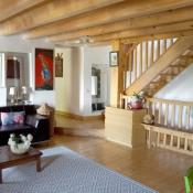 Sale house / villa Bossey