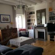 Toulouse, Apartamento 4 habitaciones, 95 m2