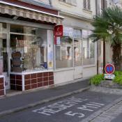 Location boutique Avon