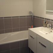 location Appartement 4 pièces Martigues