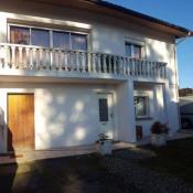 Saugnac et Cambran, Maison jumelée 5 pièces, 150 m2