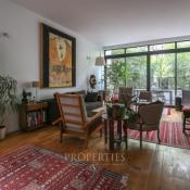 Vincennes, casa de arquitecto 8 assoalhadas, 287 m2