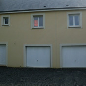Bayeux, Maison / Villa 6 pièces, 110,13 m2