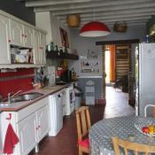 Vente maison / villa Soissons 184800€ - Photo 2