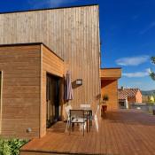 Maison 5 pièces + Terrain Castries