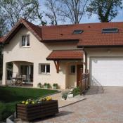 location Maison / Villa 5 pièces Archamps