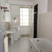 Location appartement Frejus 780€ CC - Photo 8
