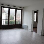 Igny, Apartamento 2 assoalhadas, 41 m2