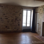 Location appartement Caen 575€ CC - Photo 3