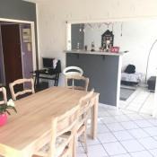 Vente appartement Laval 79000€ - Photo 1