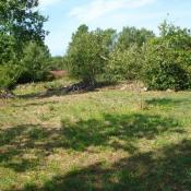 Terrain 1100 m² Joyeuse (07260)