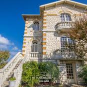 vente Maison / Villa 1 pièce Royan
