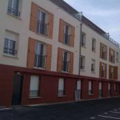 location Appartement 3 pièces Grand Couronne