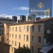 Vente appartement Puteaux 232000€ - Photo 2