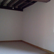 Rental apartment Nogent le roi/coulombs 370€cc - Picture 3