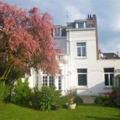 vente Maison / Villa 9 pièces Valenciennes