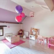 Vente maison / villa Menthonnex sous clermont 350000€ - Photo 6