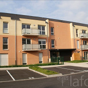 Location appartement Saint Saulve