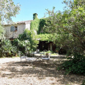 Castelnau le Lez, Farmhouse 5 rooms, 125 m2