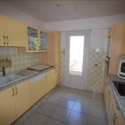 Vente appartement Frejus 268 000€ - Photo 3