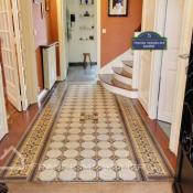 Saint Maur des Fossés, Wohnung 10 Zimmer, 380 m2