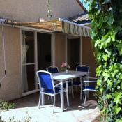 Vieux Boucau les Bains, Villa 2 pièces, 36,4 m2