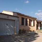 vente Maison / Villa 4 pièces St Julien
