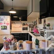 Mérignac, Appartement 2 pièces, 48 m2