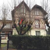 Montmorency, Maison ancienne 8 pièces, 182 m2