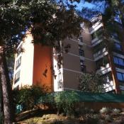 La Seyne sur Mer, Apartment 4 rooms, 81 m2