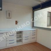 Vente appartement Pau 81890€ - Photo 2