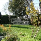 Vente maison / villa Magnanville