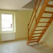Rental apartment Baccarat 430€cc - Picture 2