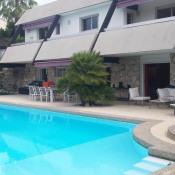 vente Maison / Villa 9 pièces Nice