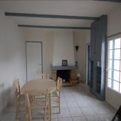 Vente maison / villa Frejus 379000€ - Photo 4