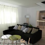 Aire sur l'Adour, Maison de ville 4 pièces, 95 m2