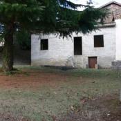 vente Maison / Villa 1 pièce Villebramar