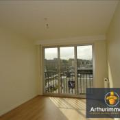 Vente appartement St brieuc 140980€ - Photo 3