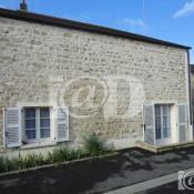 Boutigny sur Essonne, Maison de ville 3 pièces, 50 m2