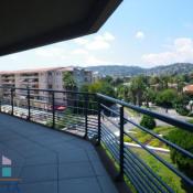 Juan les Pins, Apartamento 2 assoalhadas, 41,44 m2