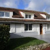 vente Maison / Villa 5 pièces Flexanville